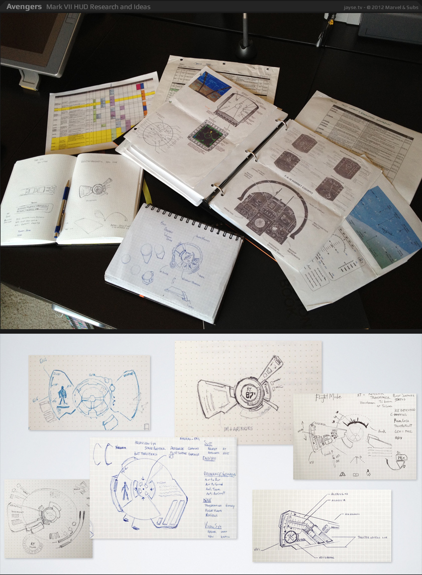 Iron_Man_Mark_7_HUD_notebooks_jayse_hansen_2